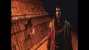 Mortal Kombat Armageddon Tribure