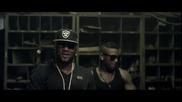 * Превод * Lloyd ft. Trey Songz, Young Jeezy - Be The One ( Oфициално видeo )
