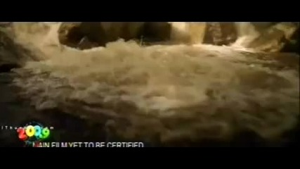 Naan Kadavul 2009 Hq Trailer с Ария