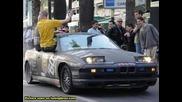 Fast And Furious - Qki Tun Koli I Qki Jeni