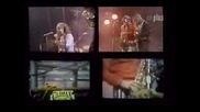 Climax Blues Band - Couldnt Get It Right 1976