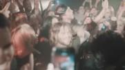 Деми пее Misery Business на Emo Nite официално клипче