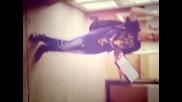 луди танци 93 соу vintage