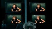 Celine Dion - Thats The Way It Is * Превод + Текст* ( Високо Качество )