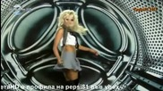 Elena - Ne puskai (official Hd Video) 2011