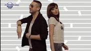 Iliyan & Aleks - Edinstvena - Илиян и Алекс - Единствена