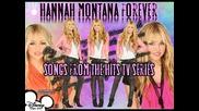 Hannah Monatana Forever - Superstar