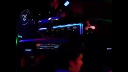 Cafe Del Mar Djx Official Club Mix 2009 ( Ibiza )