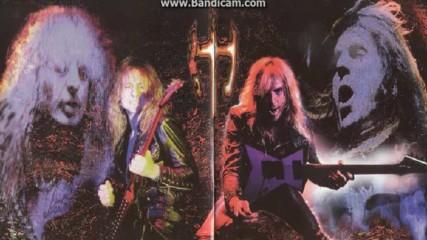 Judas Priest - Nostradamus (remastered)