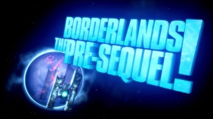 Ревю на Borderlands: The Pre-Sequel - какво по-хубаво от милиард пушки и кретенски хумор?