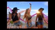 (2012) Fiesta Webeo Latino Mix