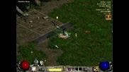 Diablo2 - Izdunka :)