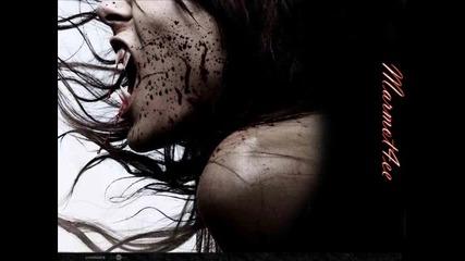 Hardcore Scream