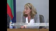 """Може да се наложи България да върне 180 млн. лв. по ОП """"Околна среда"""""""