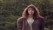 Saban Saulic - Voleo sam samo tebe - Official Video 1989