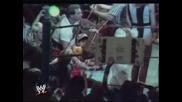 Роден да спори: Историята на Роди Пайпър - Част 2