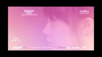 Korean Drama collab !