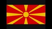 Химн На Западна България (бюрм)