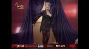Jelena Karleusa - Gili gili (bn)