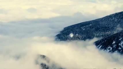 Красивата Природа На България!