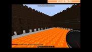 Minecraft Server : Zonecraft [bg] Online : 24/7 Lag : 0