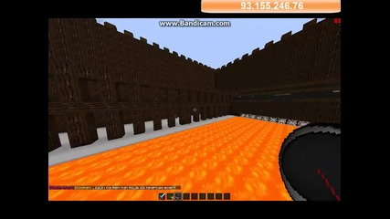 Minecraft Server : Zonecraft [bg] Online : 24/7 Lag : 0
