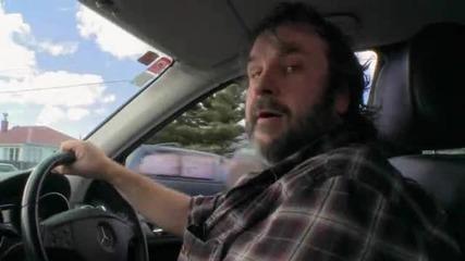 Хобит - 7-ми видео дневник на Питър Джаксън