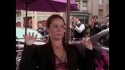 Funny Charmed - Superfabulous