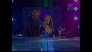 Andrea Bocelli, Hayley Westenra - Vivo Per