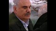Yaprak Dokumu (листопад) - 36 епизод / 2 част