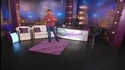 Dragan Kojic Keba - Srce kuca tvoje ime