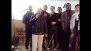 момчетата от хора на църква Б Кюстендил