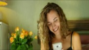 Eleftheria Arvanitaki feat. Takim ► Tin Idia Stigmi Na Zoume