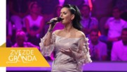 Jovana Blazic - КАСТИНГ - Голямата поп-фолк звезда 18/19 - 22.09.18. EM 01