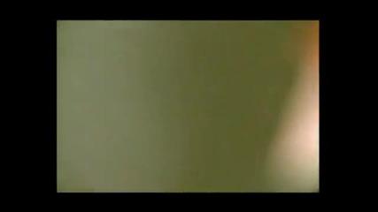 Adnan Daci - Ani ani shko