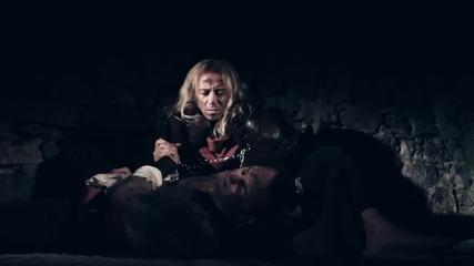Kaledon - A Dark Prison Official Video