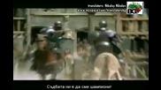 Роби Уилямс feat. Queen - We Are The Champions [с превод]