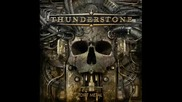 Thunderstone - Deadlights ( Dirt Metal 2009 )