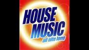 Dkr ft. Monik - House Session