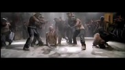 Flo Rida - Club Can t Handle Me ft. David Guetta [official Music Video] - Step Up 3d