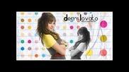 Demi Lovato (високо Качество)