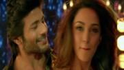 Cheez Badi Full Video - Machine - Mustafa Kiara Advani