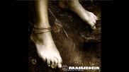 Rammstein - Roter Sand (liebe Ist Fur Alle Da 2009)