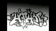 Niks Feat. 3 - Ko - Taka Go Pravim (dj atena)