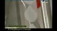 Как се прави - Дезодоранти - S12e10 - с Бг субтитри