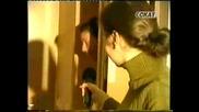 Сигнално жълто - 03.12.2005г. /компресирано/