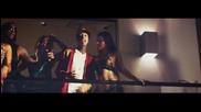 Tyrese ft. Tyga & R. Kelly - I Gotta Chick