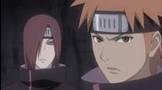 Naruto Shippuuden 346 (bg subs)