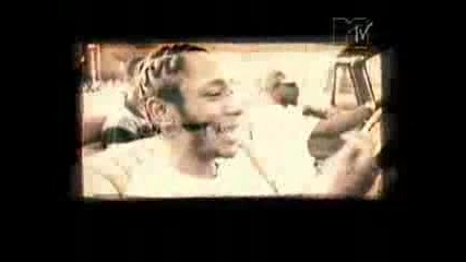 Mos Def  -  Mrs Fat Booty