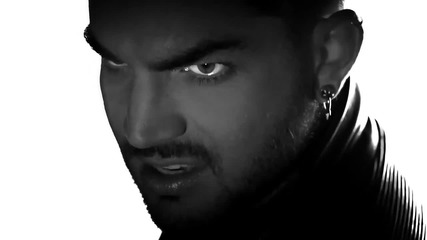 ♫ Adam Lambert - Ghost Town ( Official Video) превод & текст